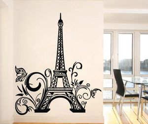 ebay, home decor, and houses & architecture image