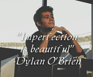 quotes, quotes about life, and teen wolf image