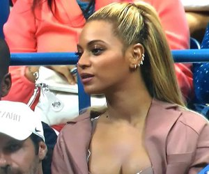 2016, us open, and queen bey image