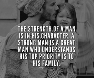 chapter, dad, and daddy image