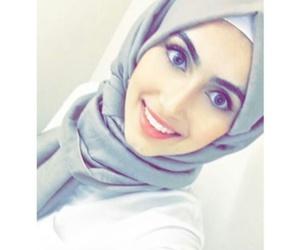 بُنَاتّ, رمزيات بنات, and حجاب image