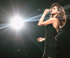 selena gomez, revival, and singer image