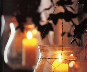 candle, lanterns, and light image
