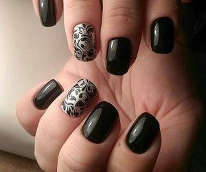 nails and by khristina bro image