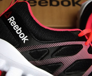 fit, fitness, and reebok image