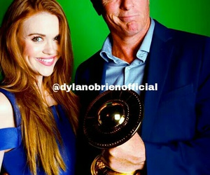 holland roden and linden ashby image