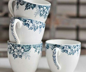 cups image