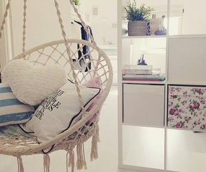 room, design, and home image