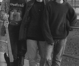 muse, Matt Bellamy, and young image