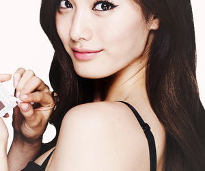 actor, afterschool, and Nana image