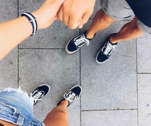 boys, fashion, and shorts image