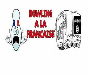 france, italy, and charlie hebdo image