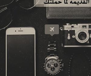 هاتف, insta, and حكم image