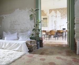 room, design, and interior image