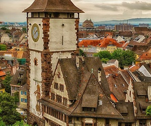 freiburg image