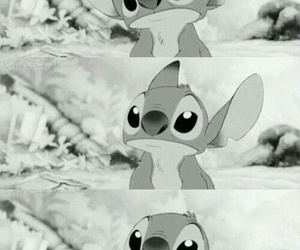 funny, lol, and stitch image