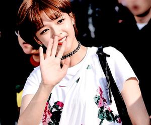 dancer, JYP, and kpop image
