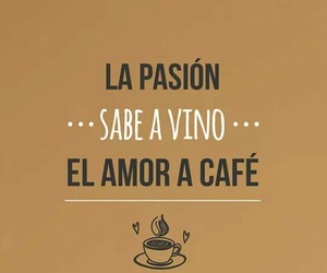 cafe, love it, and Noche image
