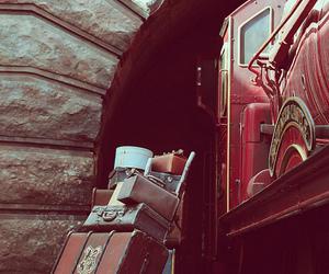 trem and naiara dambroso image