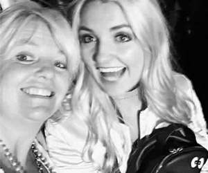 daughter, r5, and rydel image