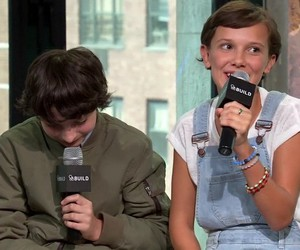 11, eleven, and mike image
