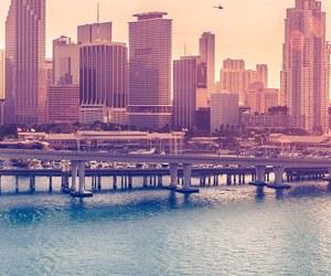 city, beautiful, and wallpaper image