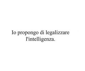 frasi and italiano image