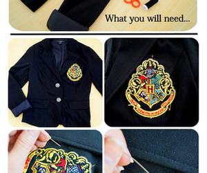 blazer, diy, and do it yourself image
