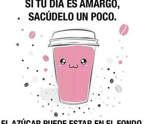 sugar and frases image