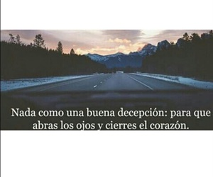 frase, frases, and texto image