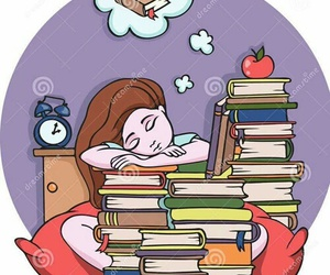 book and dreams image
