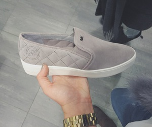 shoes, cool, and grey image