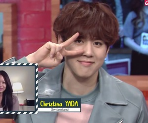 asc, after school club, and got7 image