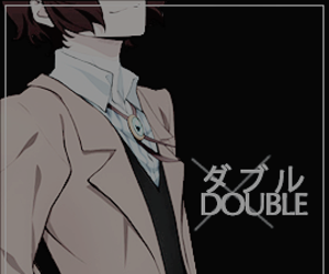 anime, smile, and bungou stray dogs image