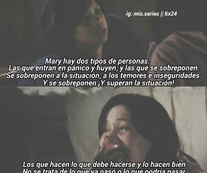 frases, series, and grey's anatomy image
