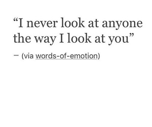 quotes, sadness, and tumblr image