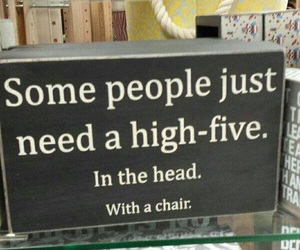 funny, people, and chair image