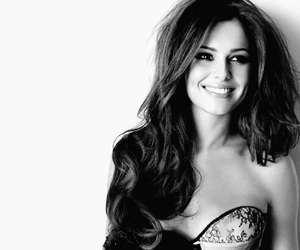 cheryl cole, girl, and pretty image