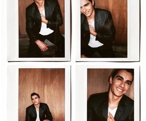 dave franco, boy, and Hot image