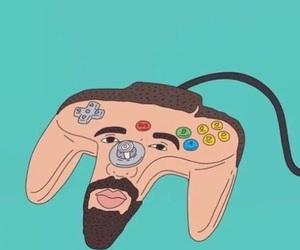 Drake, potato, and brap image