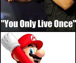 Drake, lol, and funny image