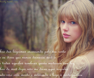 Taylor Swift, the hunger games, and hunger games image