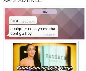 funny, chistes, and divertido image