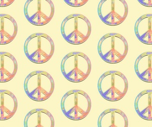 cool, hippie, and hipster image