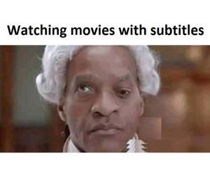 funny, haha, and memes image