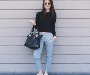 australia, fashion, and outfit image