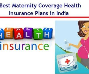 insurance plans and health insurance plans image