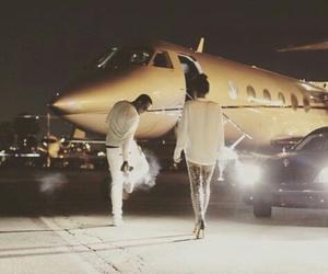 luxury, couple, and boy image