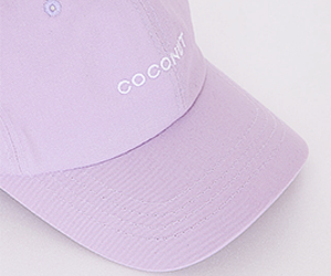 cap, fashion, and soft image