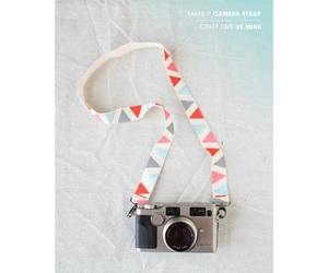fotograf, dıy, and fotoğraf makinesi image